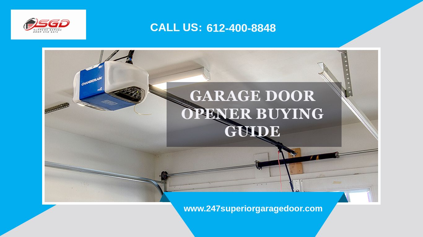 Are You In The Market To Buy A New Garage Door Opener Follow These Smart Tips That Will Help You Choos In 2020 Buy A Garage Garage Service Door Garage Doors