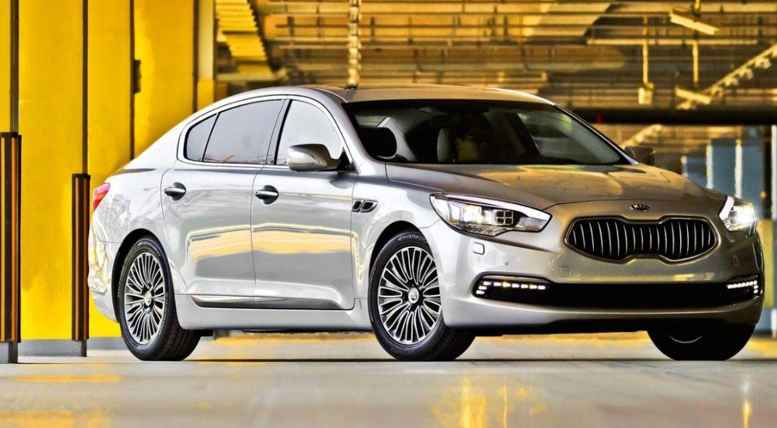 Kia Quoris 2020 Price Interior Kia Car Bazaar Kia Motors