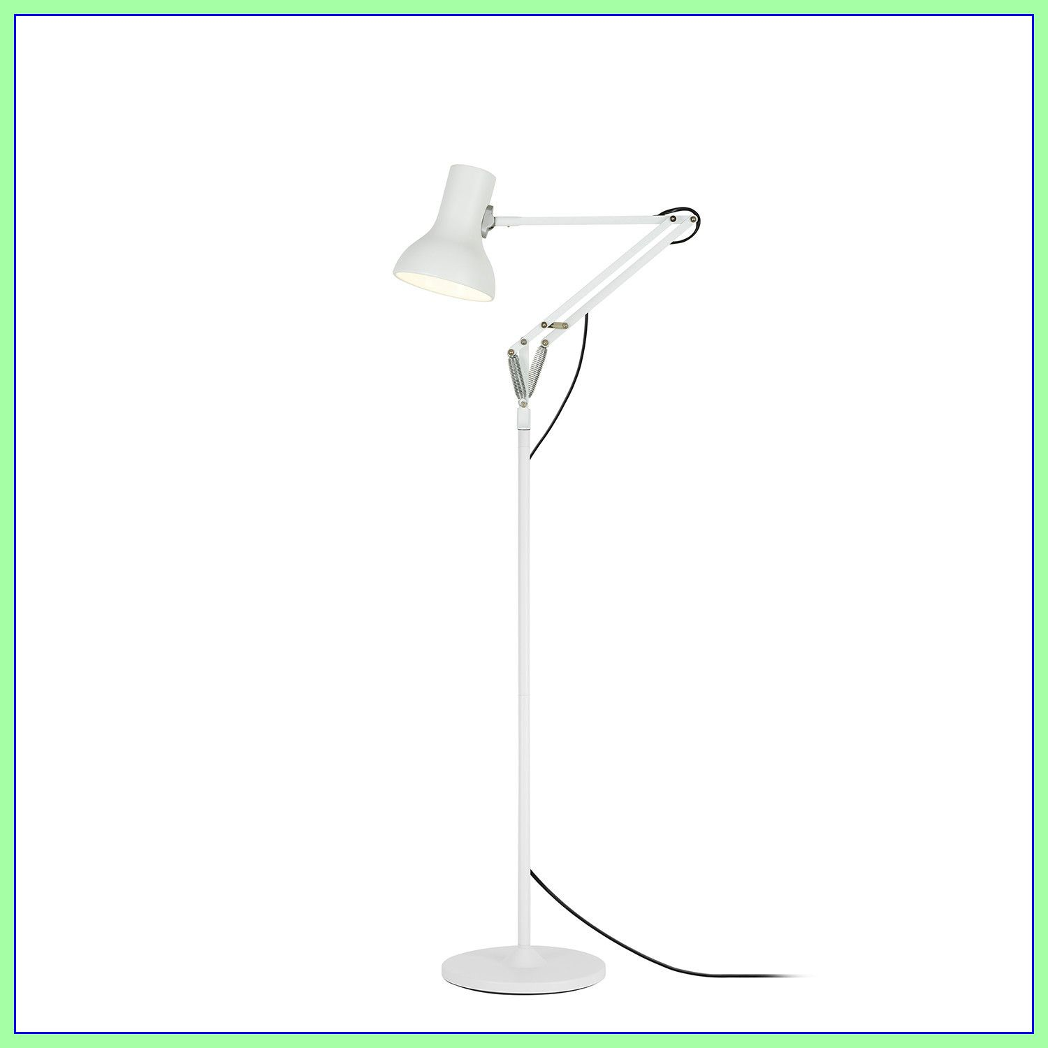 143 Reference Of Touch Lamps Amazon Prime In 2020 Touch Lamp Lamp Barn Door Installation