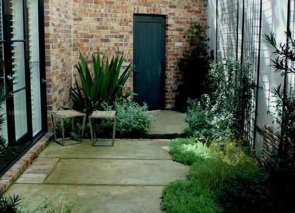 kitchen garden planted with herbs and citrus kitchen garden plants garden styles kitchen on outdoor kitchen herb garden id=39869