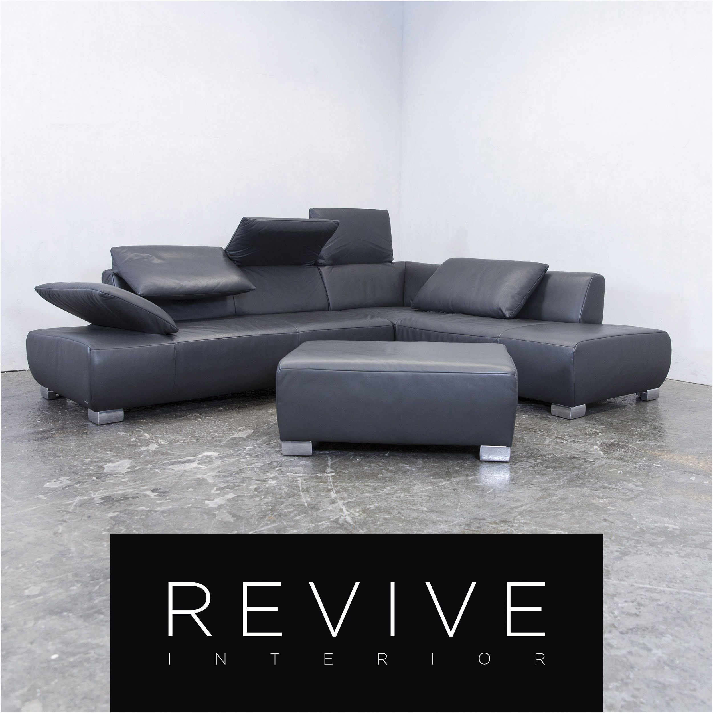 Sofa Grau Schwarz Sofaberwurf Ecksofa Great Other In This Post With In 2020 Couch Sofa Decor