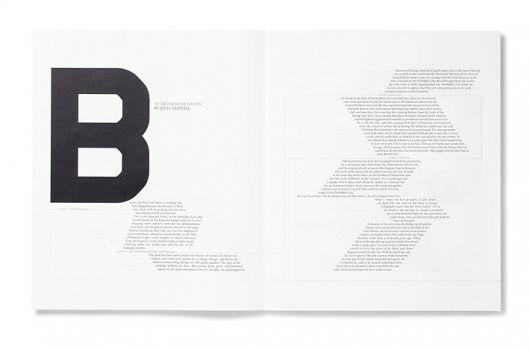 Quartet « Studio8 Design