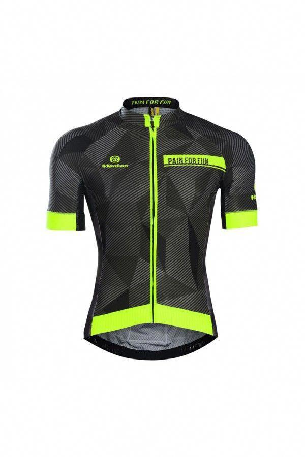 41b8dc318 Men s Short Sleeve Best Looking Mesh Cycling Jersey 2016 Wholesale   bestwomensbike
