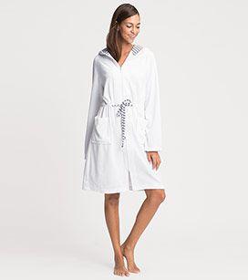 9210f774e7bdcd Witte jurk c a