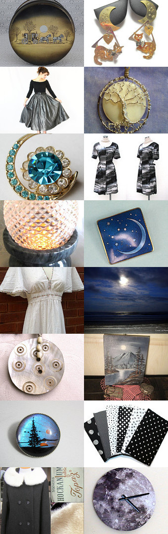 By The Light Of The Winter Moon by Jeanette on Etsy--Pinned with TreasuryPin.com