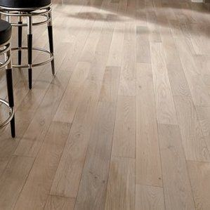 Image Result For Armstrong Premium Solid Hardwood White Oak Mystic Taupe