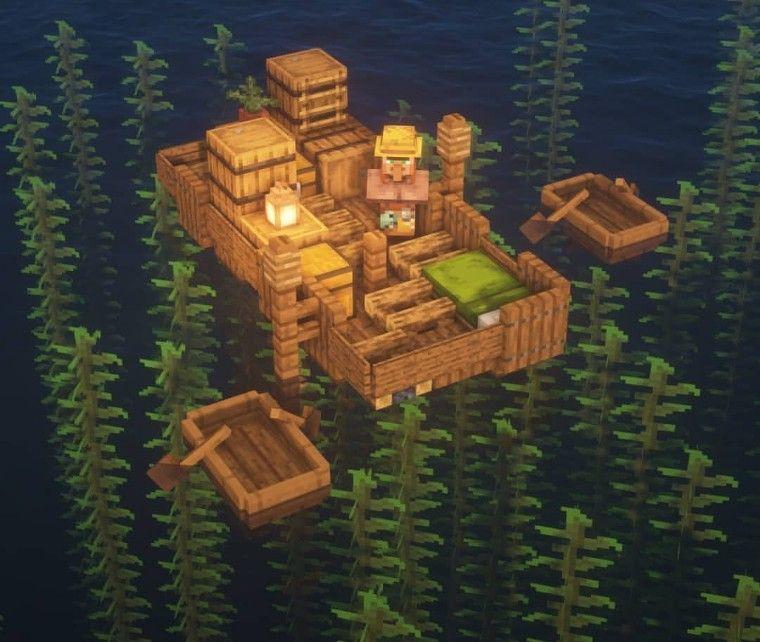 Pin By Just1k On Minecraft Ideas Minecraft Creations Minecraft Designs Minecraft Architecture