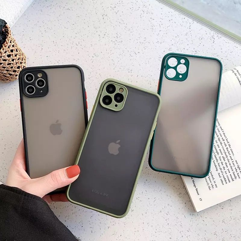 Pin On Iphone Hullen