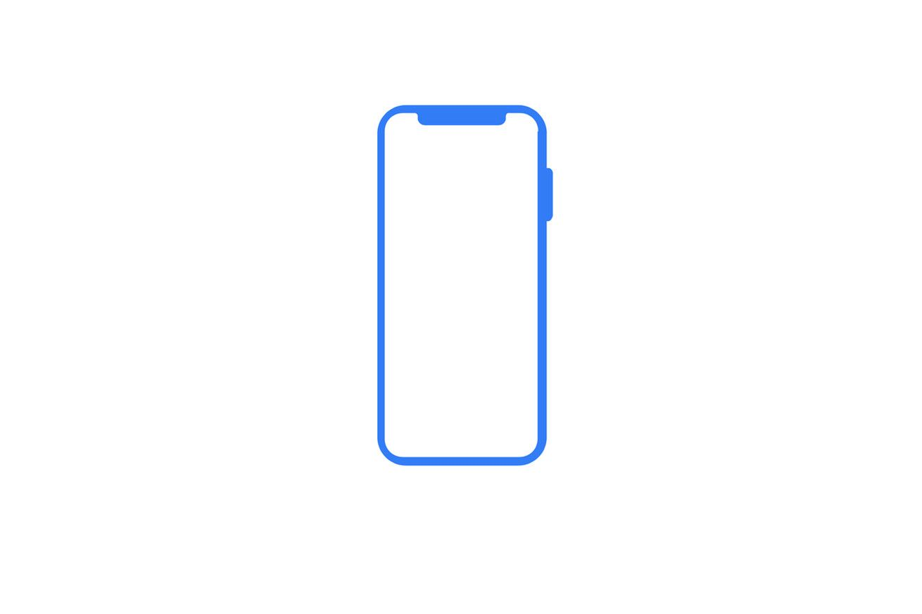 Larger Iphone X Plus Seemingly Confirmed By Leak In Ios 12 Beta