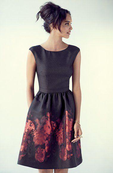 Nordstroms Long Black Semi Formal Dressesformal Dressesdressesss