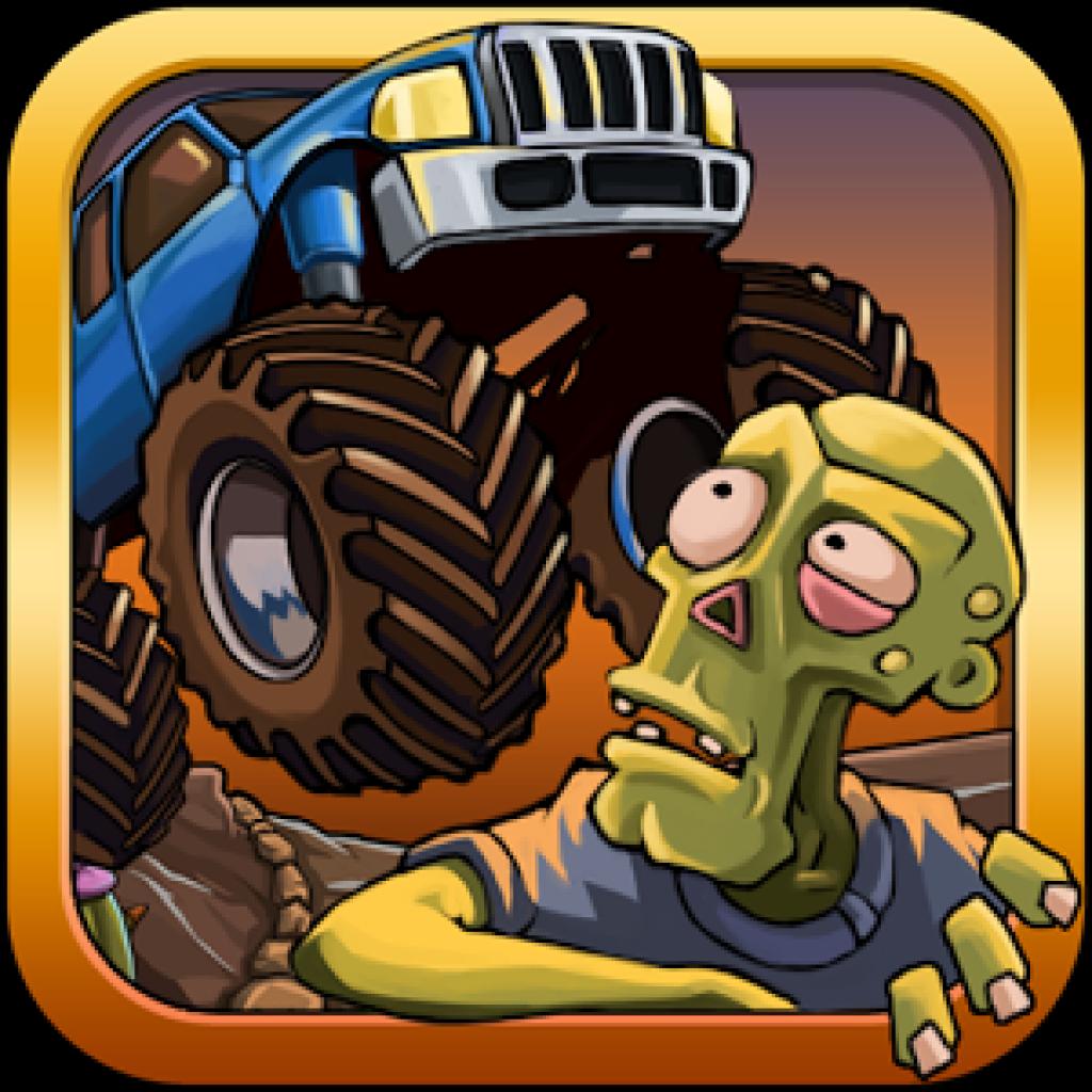 Zombie Road Racing Hack Cheats Racing, Free games, Road