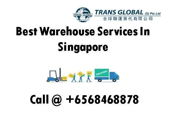 Trans Global (S) Pte Ltd (transglobalsg) on Pinterest