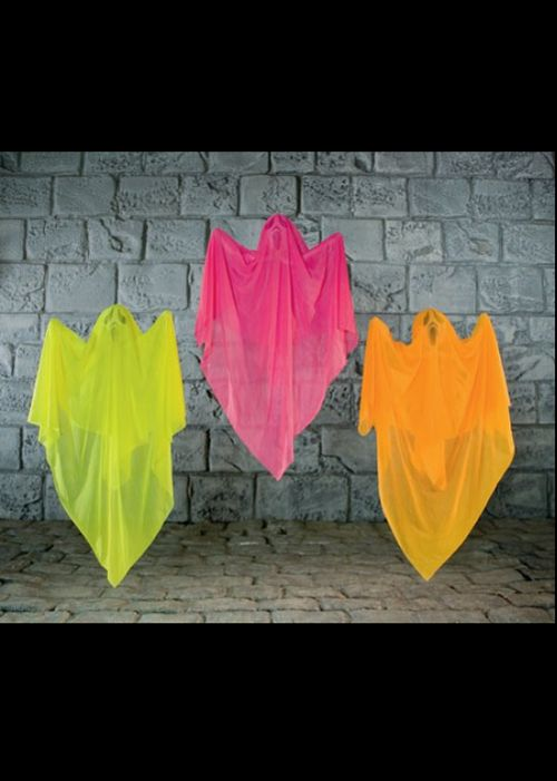 Image detail for -Halloween Party Decorations Halloween Party Neon - halloween dance ideas