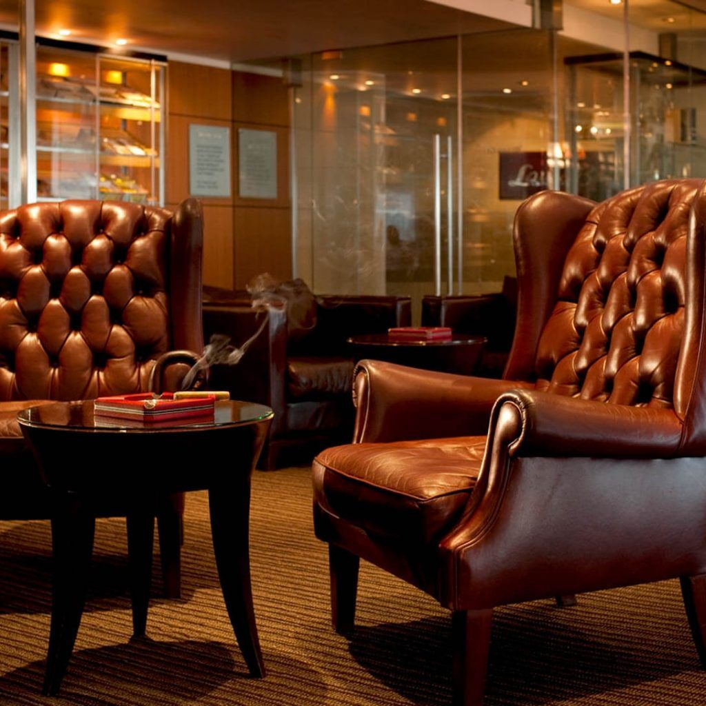 Bar Lounge Furniture Chairs