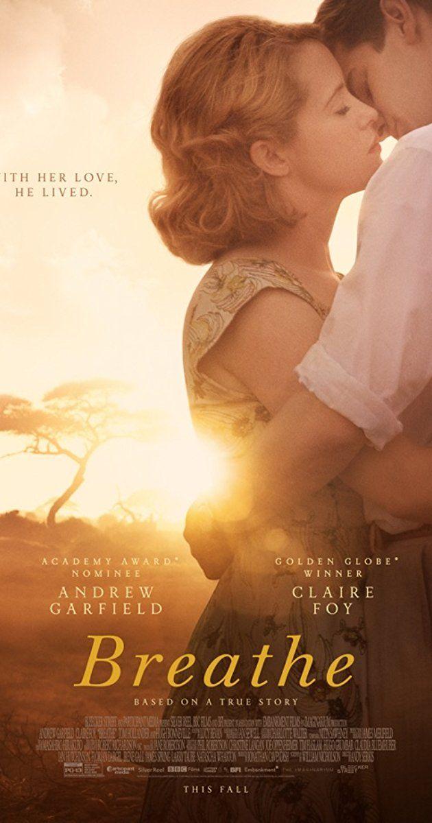 Pin De Movieholic Couture Em Film Filmes Romanticos Filmes Netflix Titulos De Filmes