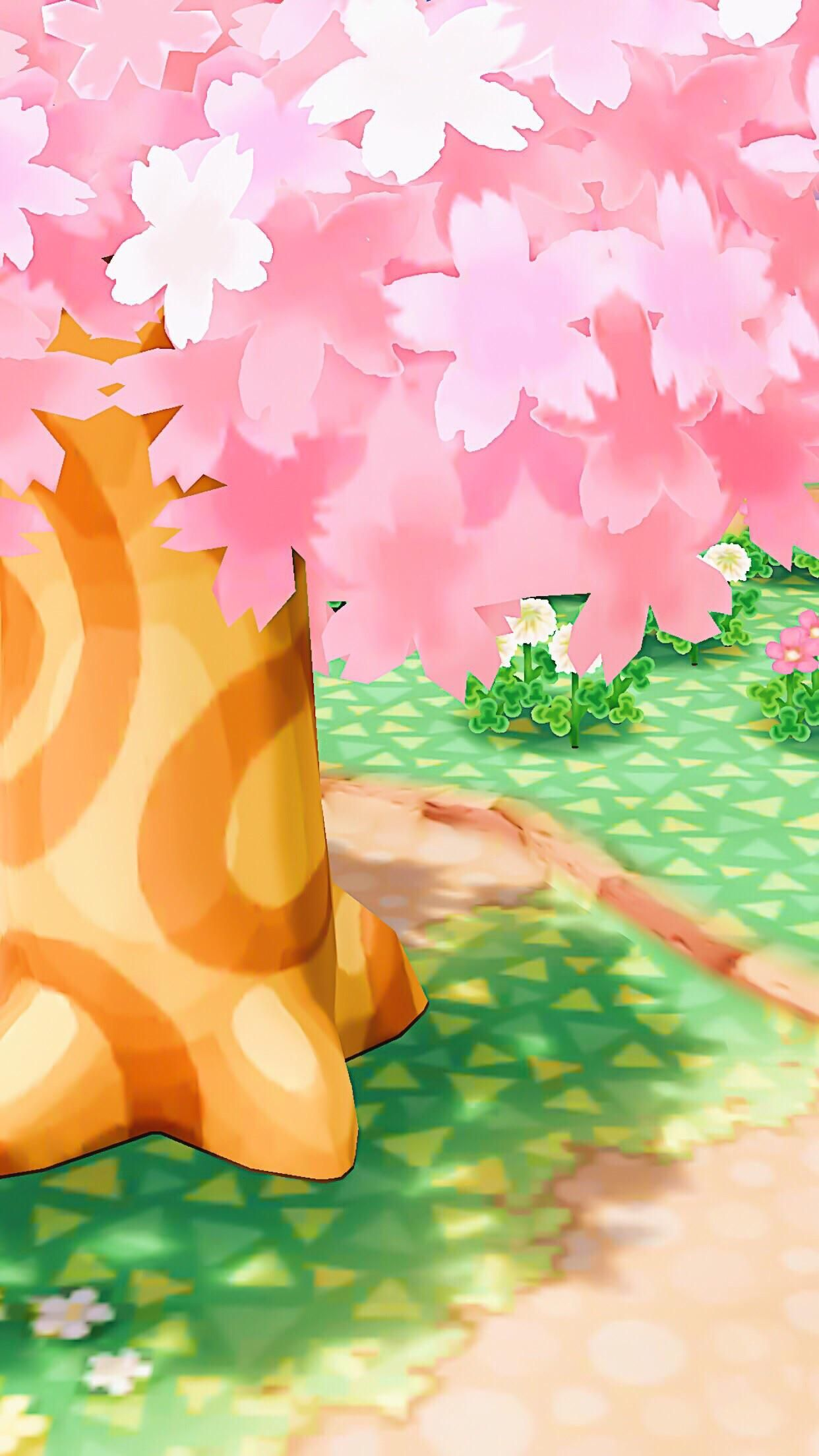 Wallpapers image by 𝘫 𝘰 𝘦 𝘭 𝘪 𝘴 𝘦 Animal crossing