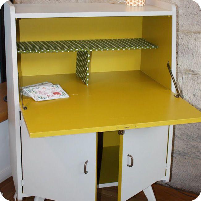 /meuble-vintage/meuble-vintage-33