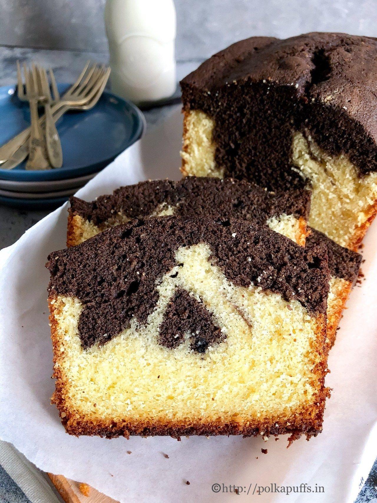 Delightful Repast: Perfect Pound Cake