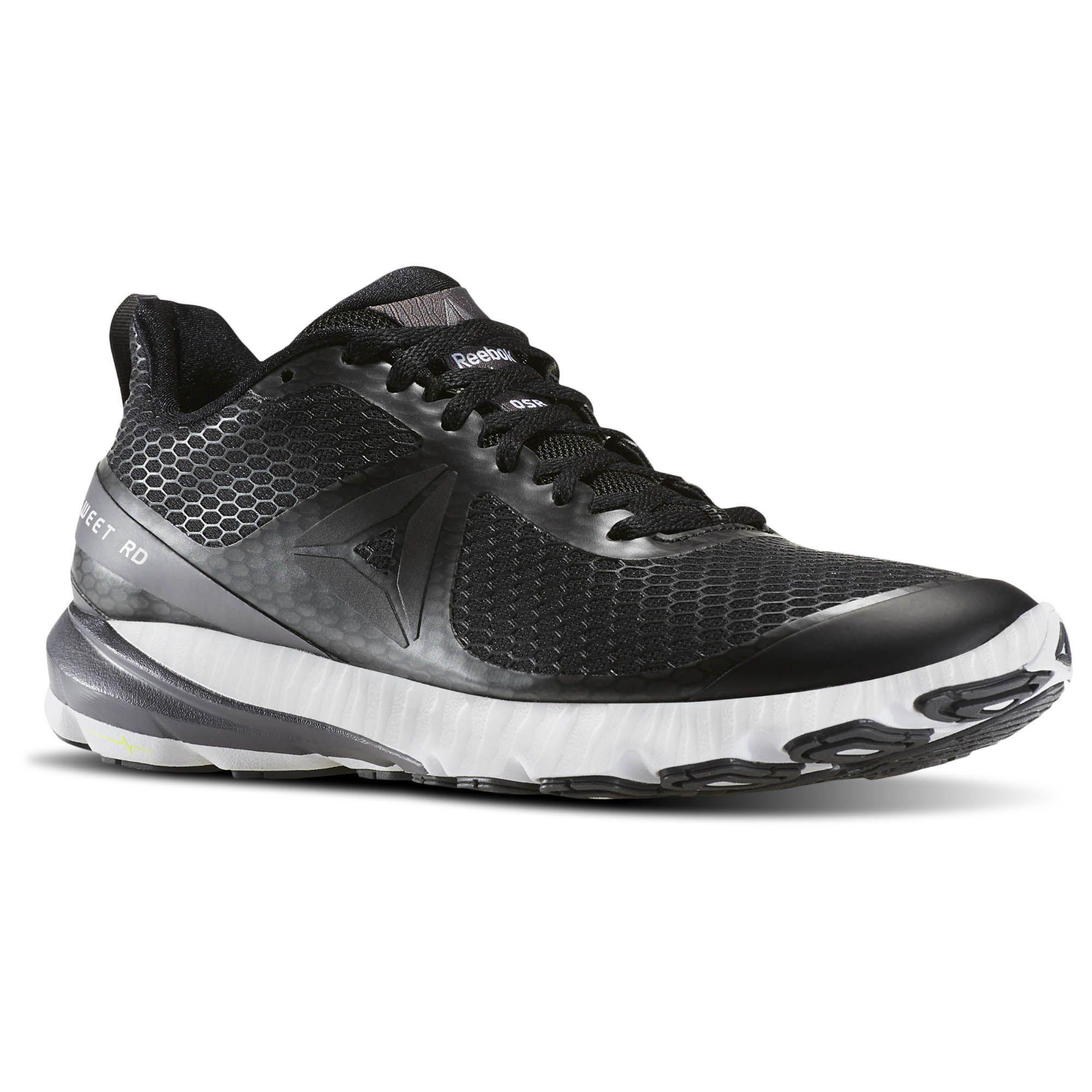 3786bd4a REEBOK OSR Sweet Road. #reebok #shoes # | Reebok Men | Reebok ...