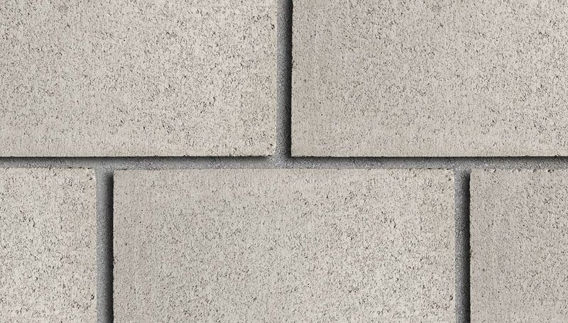 We Explain The Different Styles Of Concrete Blocks Concrete Blocks Smooth Concrete Concrete