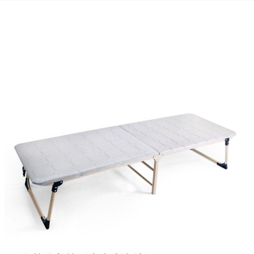 - Folding And Portable Folding Bed Single Bed Bed Board Bed Nursing