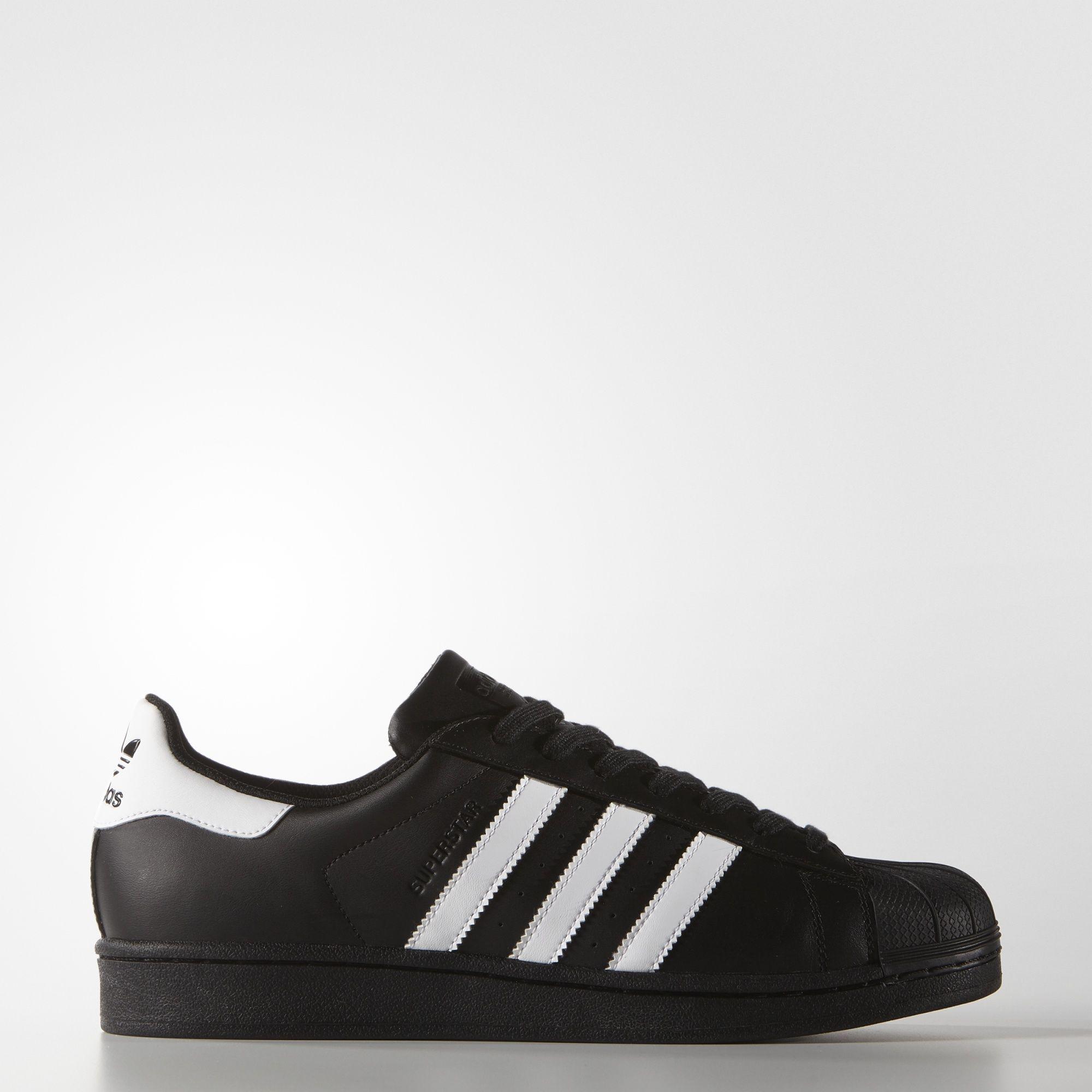 zapatillas adidas niña negras