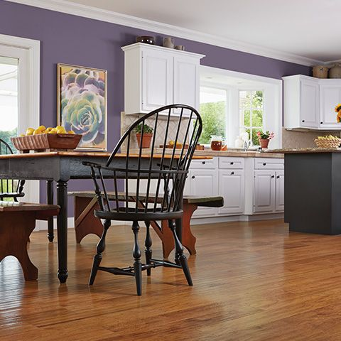 Pergo Max 174 Handscraped Heritage Hickory Pergo Home