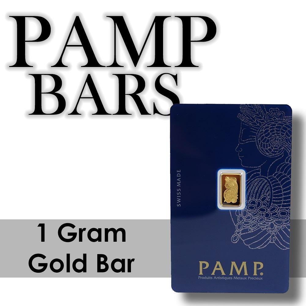 Buy 1 Gram Gold Bars Online 1 Gram Of Gold Money Metals Exchange Gold Bar Gold Coin Price Gold Money