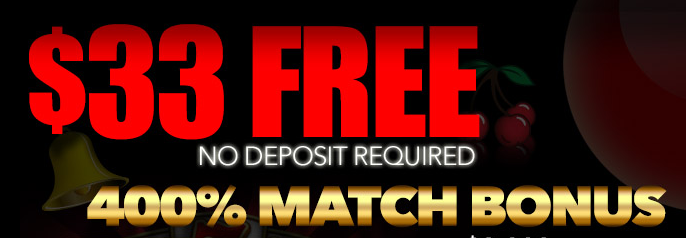 Try the Wolverine Slot Game with No Deposit