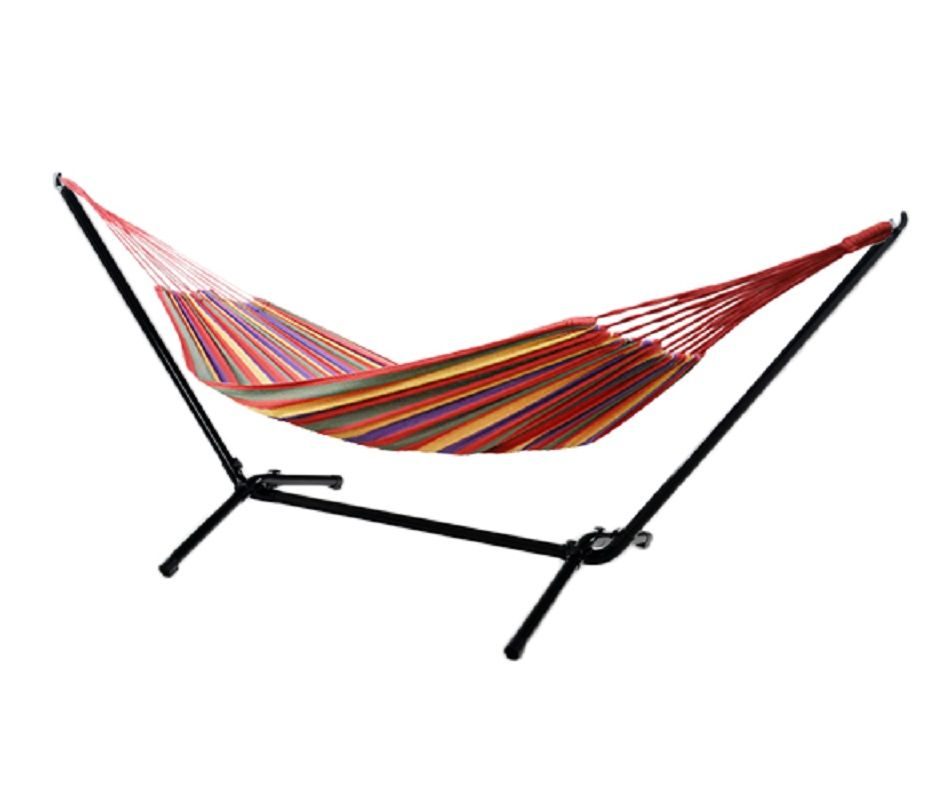 outdoor camping portable space saving steel hammock stand ithout include hammock outdoor camping portable space saving steel hammock stand ithout      rh   pinterest