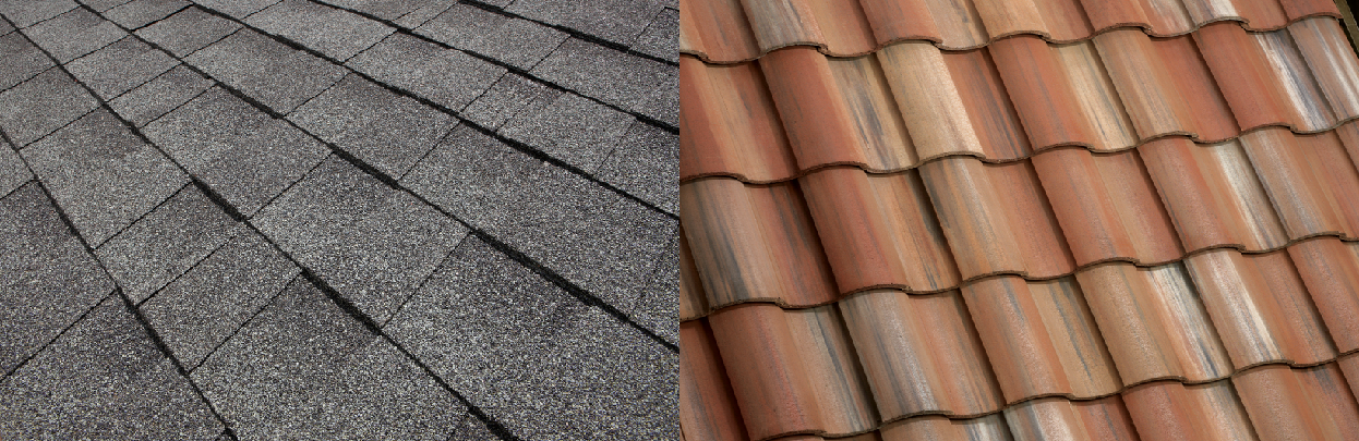 Shingles Roof Tiles Images In 2020 Roof Shingles Shingle Roof Tiles Concrete Roof Tiles