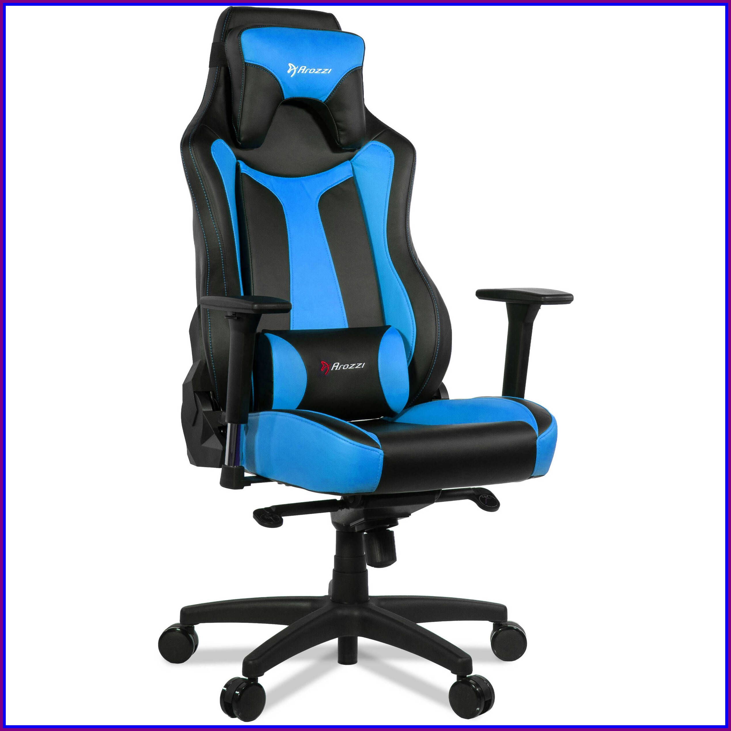 47 Reference Of Gaming Chair Dxracer Blue In 2020 Gaming Chair Chair Blue Chair
