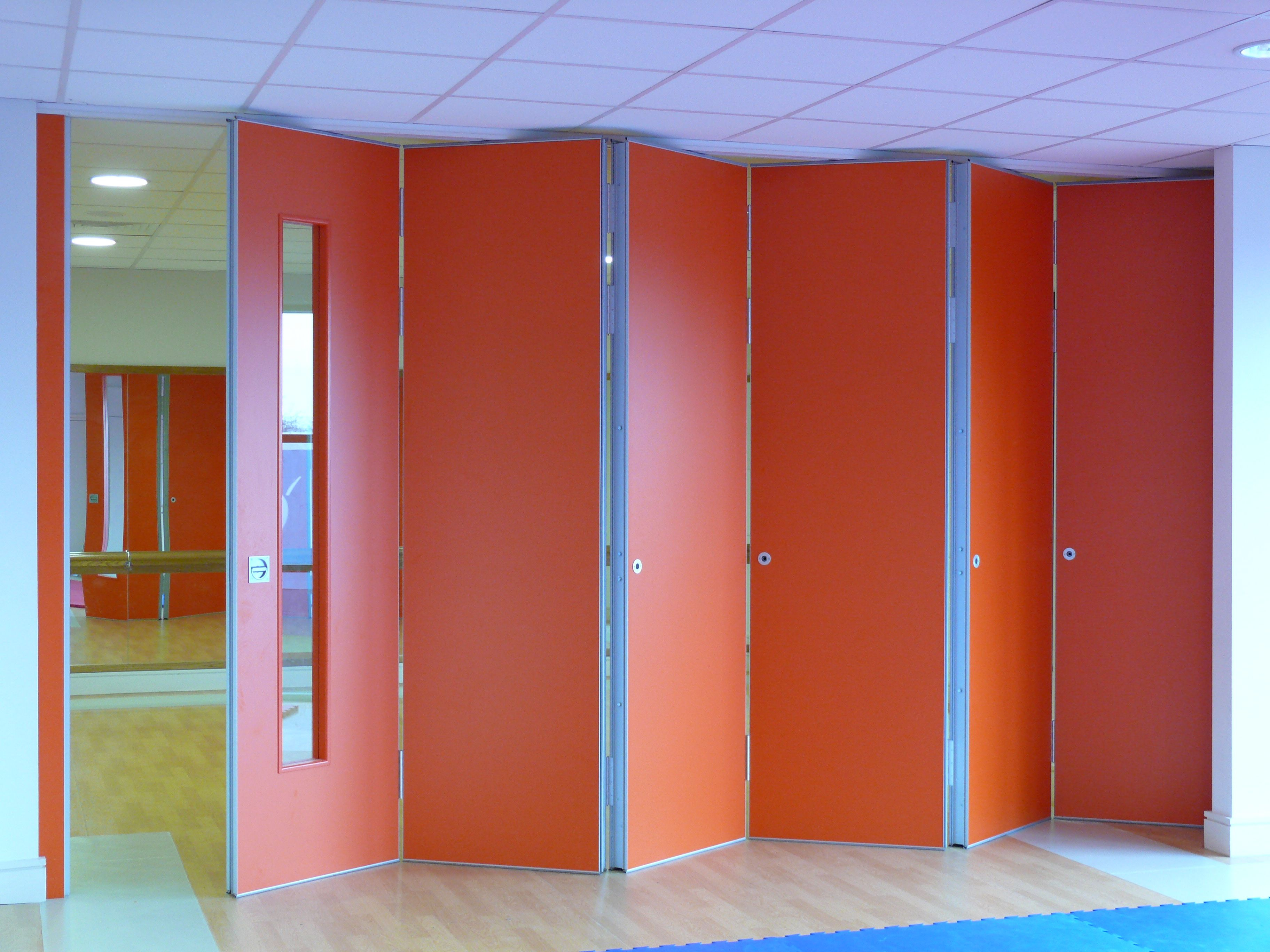 Uncategorized Bi Fold Partition Walls pin by todd jannausch on class supplies pinterest spacelink offer a wide range of solid and glazed moveable wall systems with varying degrees sound attenuation from depending constr