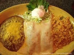 Abuelo S Restaurant Copycat Recipes Seafood Enchiladas Seafood Enchiladas Copycat Recipes Mexican Food Recipes