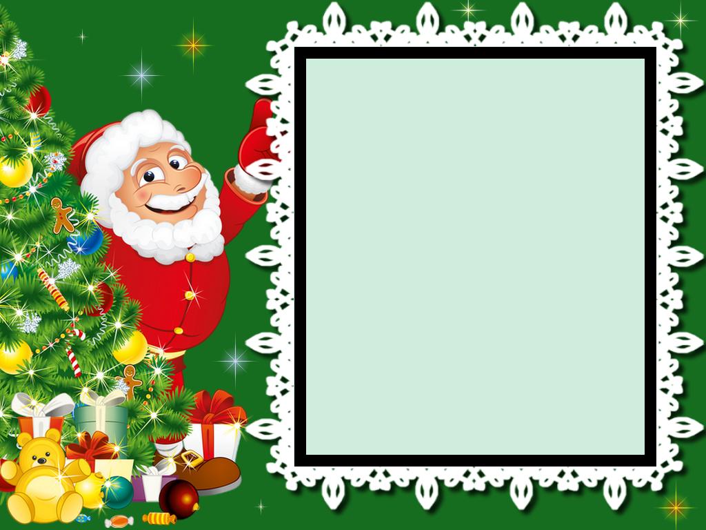 Christmas Frame Png Christmas Frames Christmas Ornaments Christmas