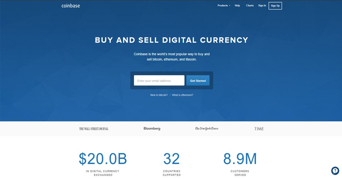 How Long Does It Take To Get Bitcoin From Coinbase