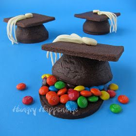 Photo of Sombrero Piñata Cookies – Colorful 3-D Cookies Filled with Candy