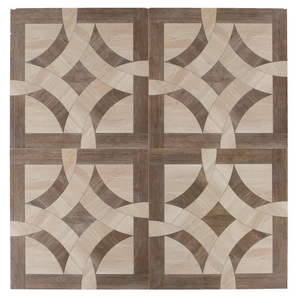 Tile Flooring Floor Decor Ceramic Tiles Patterned Floor Tiles Ceramic Floor Tiles