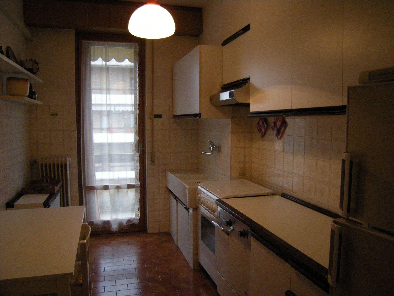 Nuova offerta Schio Immobiliare AFFITTA 2 camere arredato