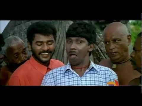 "Song: DINDUKALLU DINDUKALLU. ""Raasaiyya"" is a Tamil-language Indian feature film. Released: 24 August 1995. The film has hit music scored by Ilaiyaraaja."