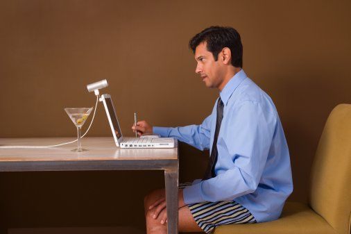 work from home in bikaner