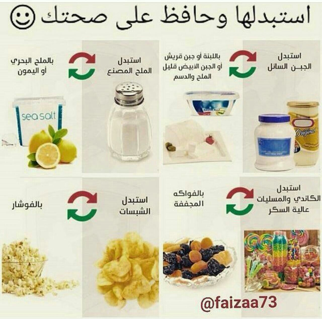 Pin By Am On صحة Health Facts Food Health Healthy Health Fitness Nutrition