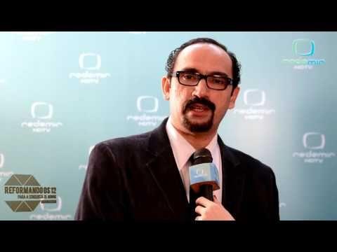 Site Oficial do MIR: http://www.mir12.com.br/br/2016/ Site oficial da TV MIR: http://www.mir12.com.br/tvmir/ Aplicativos Oficiais: http://www.mir12.com.br/br...