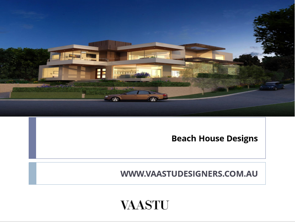 #Apartments #Architects #Designers #Architect #ArchitectAndBuilder #ArchitectAustralia #Designer #ArchitectBuilding #ArchitectCosts #LuxuryHomeDesign #Townhouse #ModernTerraceDesign #MedicalCentreArchitects