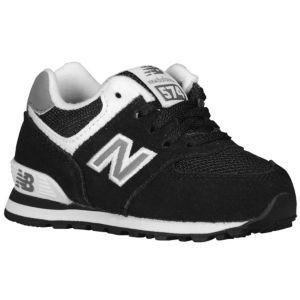 zapato new balance bebe