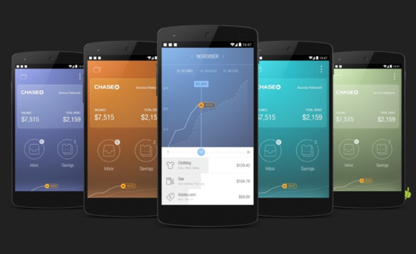 Mobile fintech app google search mobile ux monochrome pinterest mobile fintech app google search malvernweather Images