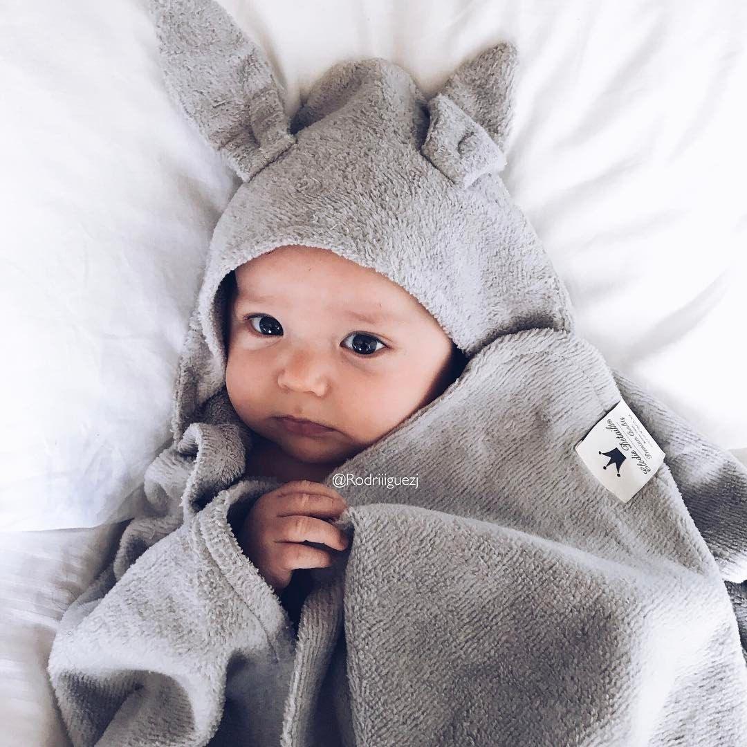 rodriiiguezj aww my cutie #justbaby #baby #bebis #elodiedetails