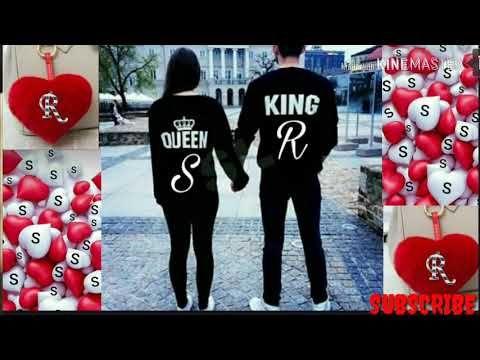 Rs New Love Status Ravi Nayak29 Rs Youtube S Love Images Cute Love Wallpapers Cute Love Images