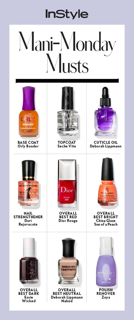 Best Beauty Buys Stylish Nails Art Heart Nail Designs Sns Nails Colors