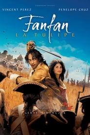Voir Fanfan La Tulipe Regarder Film Complet Francais 2003 Film Complet Streaming En Francis 2019 2020 Franse Films Actiefilms Film